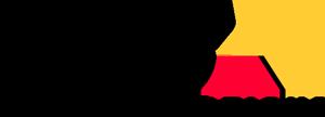 Axis_logo_rgbw