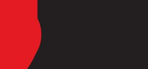 Polk logo 2012w
