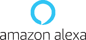 amazon-alexa-logow