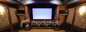 stock-photo-8405167-home-theater-room