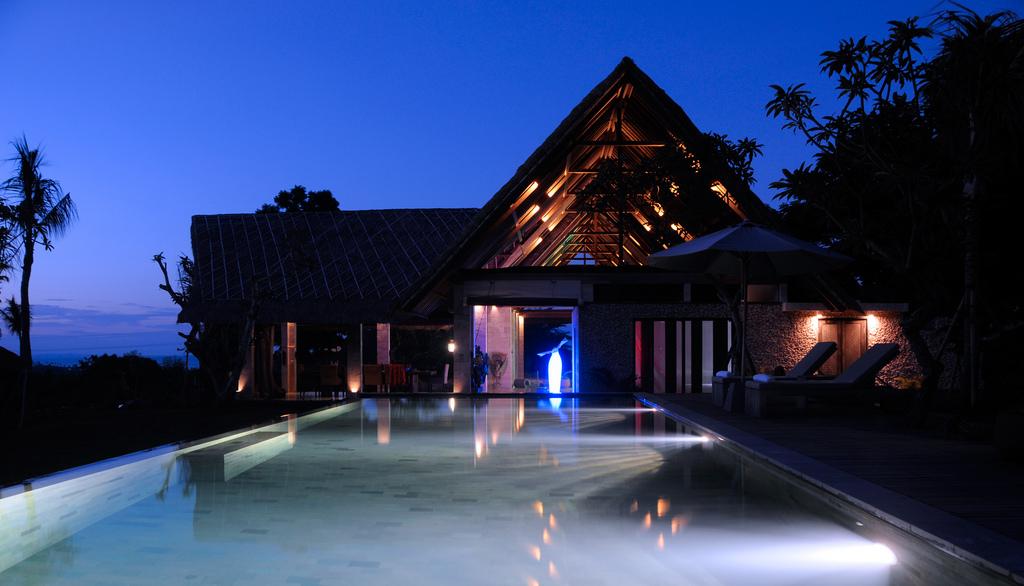 by Jeda Villa Bali on flickr cc